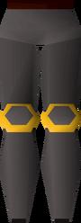 Iron platelegs (g) detail.png