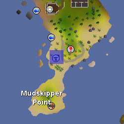 Thurgo location.png