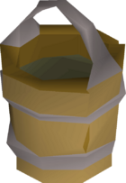 Bucket of rubble (almost full) detail.png