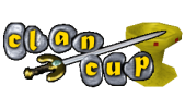 Clan Cup 2014
