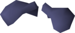 Infinity gloves detail.png