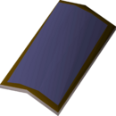Mithril sq shield detail.png