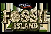 Dev Blog: Fossil Island Improvements