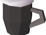 Dwarven stout