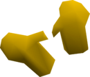 Yellow gloves detail.png
