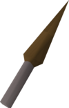 Bronze knife detail.png