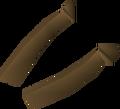Bronze limbs detail.png