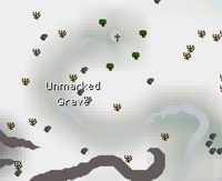 Unmarked Grave map.png