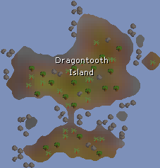 Dragontooth Island (music track) map.png