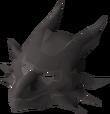Iron dragon mask detail.png