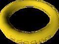 Beacon ring detail.png