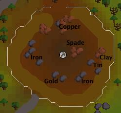 Rimmington mine map.png