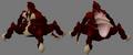 Abyssal Sire work-in-progress 2