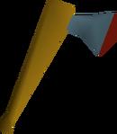 Rune axe detail.png