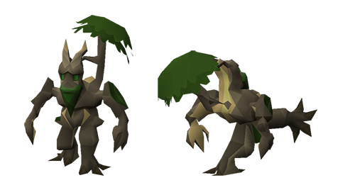 Skill Pets & Family Pest (2).png
