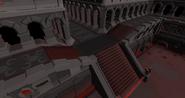 Theatre of Blood work-in-progress 8