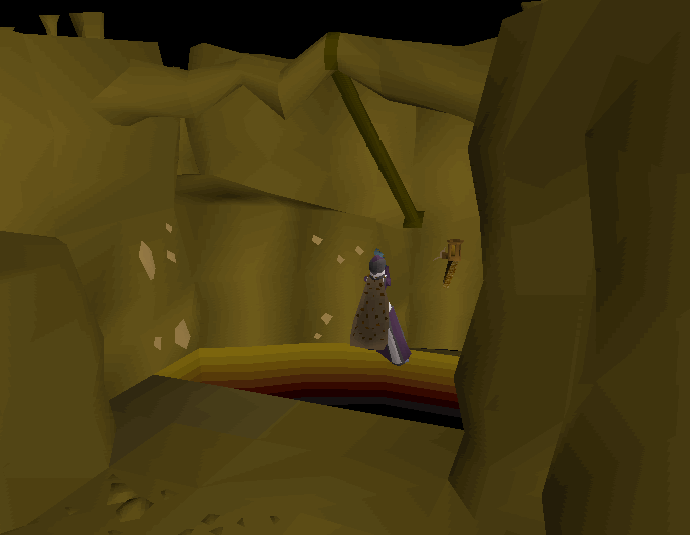 Underground Pass - crossing pit.png