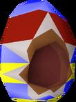 Easter egg helm detail.png