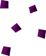 Grape seed detail.png