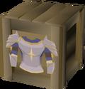 Justiciar armour set detail.png
