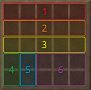 Puzzle box guide.png