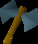 Rune thrownaxe detail.png