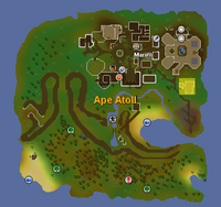 Awowogei location.png