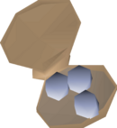 Oyster pearls detail.png