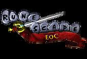The E.O.C. newspost.png