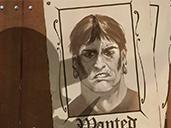 Bounty Hunter is Coming!