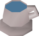 Cup of water detail.png