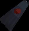 Deadman's cape detail.png