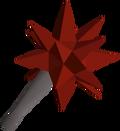 Dragon mace detail.png
