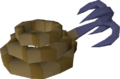 Mith grapple detail.png