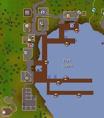 Port Sarim map.png
