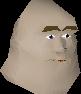 Dwarf (The Giant Dwarf)