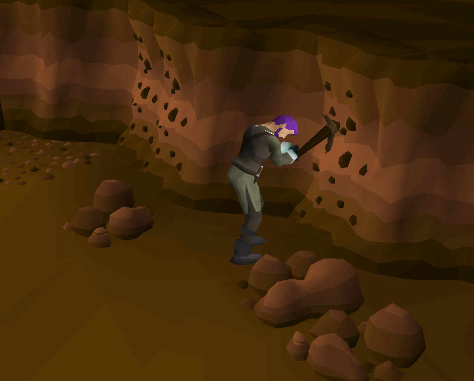 2018 Easter event - mining chocolate deposits.png