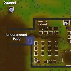 Dark mage (Underground Pass) location.png