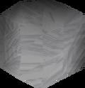 Dense essence block detail.png