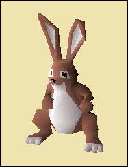 Easter & Slayer Updates (1).png