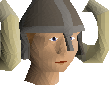 Farseer helm chathead.png