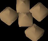 Krandorian seed detail.png