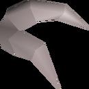 Gorak claws detail.png