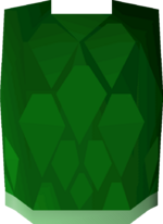 Green d'hide body (t) detail.png