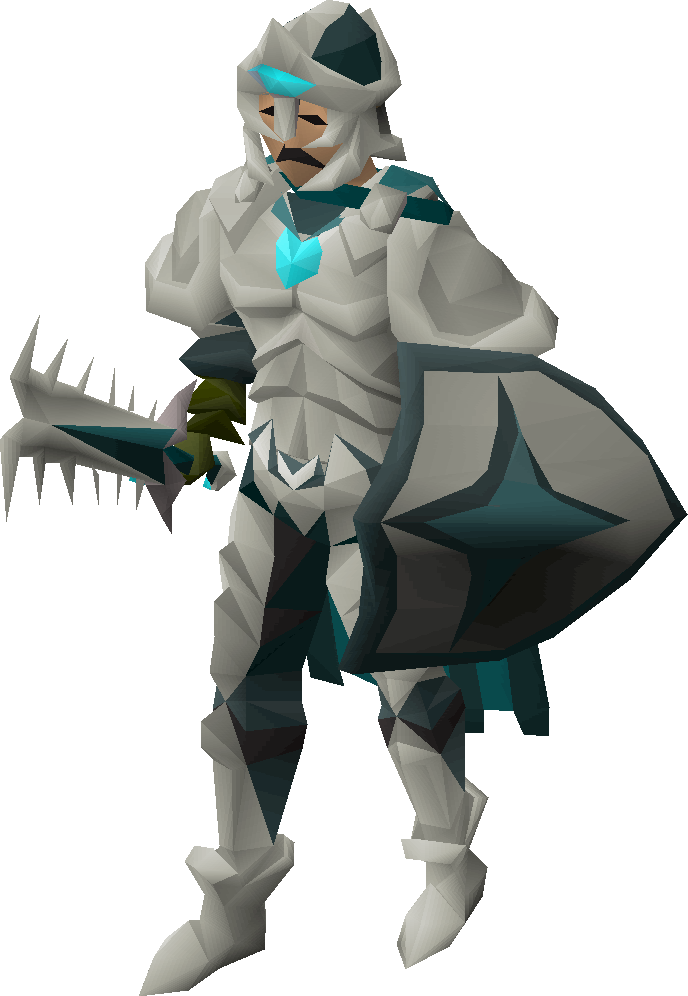 Hard diary set equipped.png