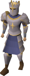 Justiciar armour equipped.png