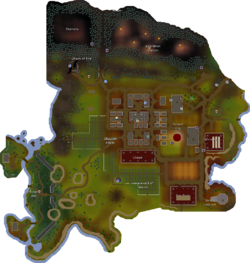 Shayzien House map.png