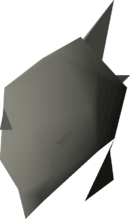 Spined helm detail.png