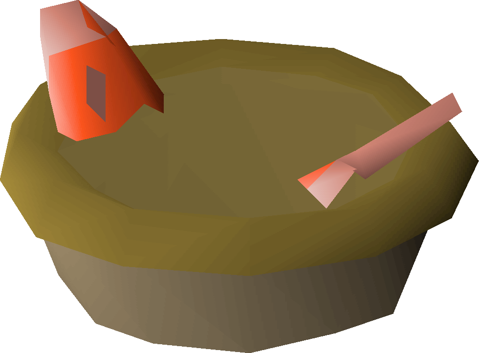 Admiral pie