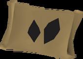Elf camp teleport detail.png